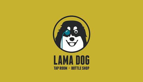 lama-dog.png